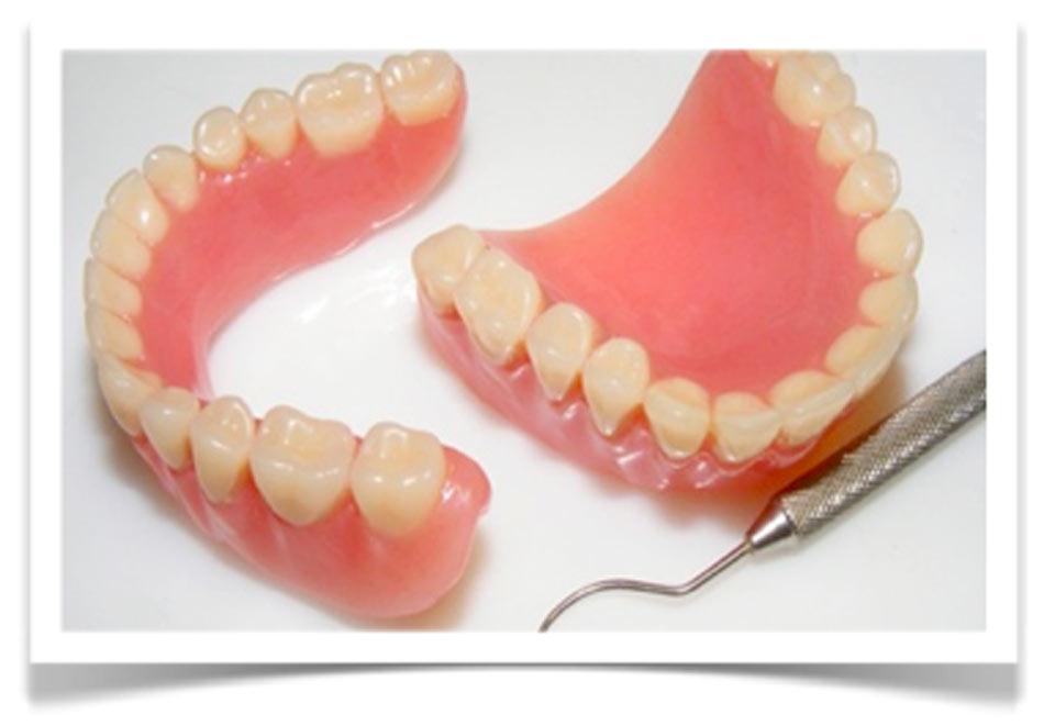 ekstra tand i overmunden